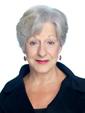 Marie Kerchum