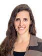 Nicole Benson