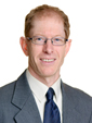 Randy Helten