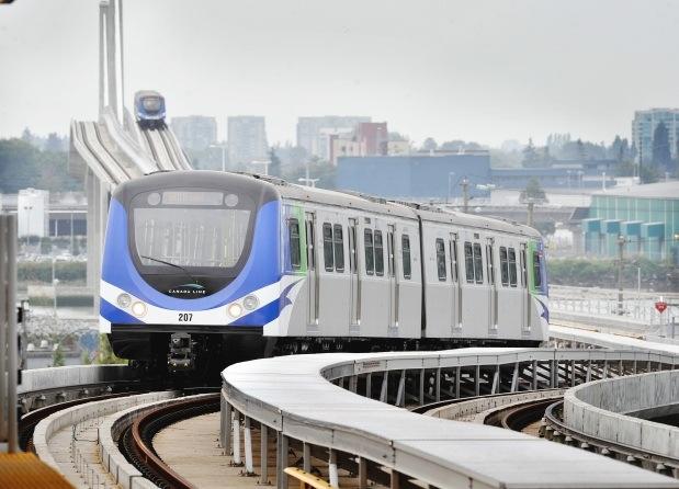 transit-funding