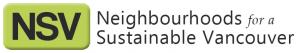 NSV logo, from header