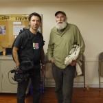 11Vaisbord_Media_Maker_with_Community-Member_Ned_Jacobs